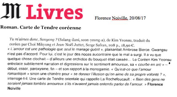 20:08:17 - Monde des livres (web)