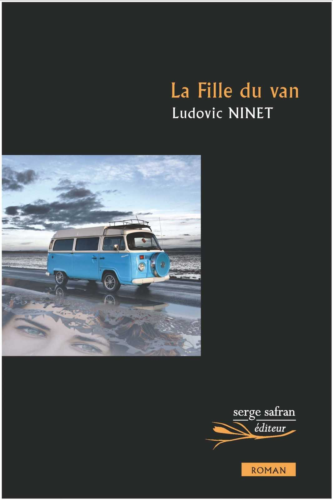 6832 Couv La Fille du van1ere C+filet