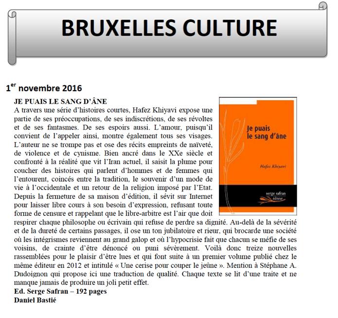 BruxellesCulture-Khiyavi