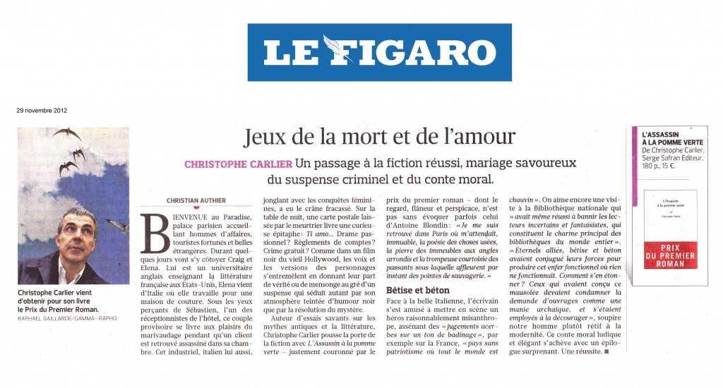 Carlier_Figaro_ 29:11:2012