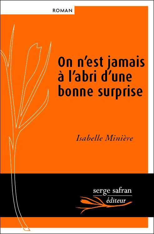 Isabelle Minière+ filet3