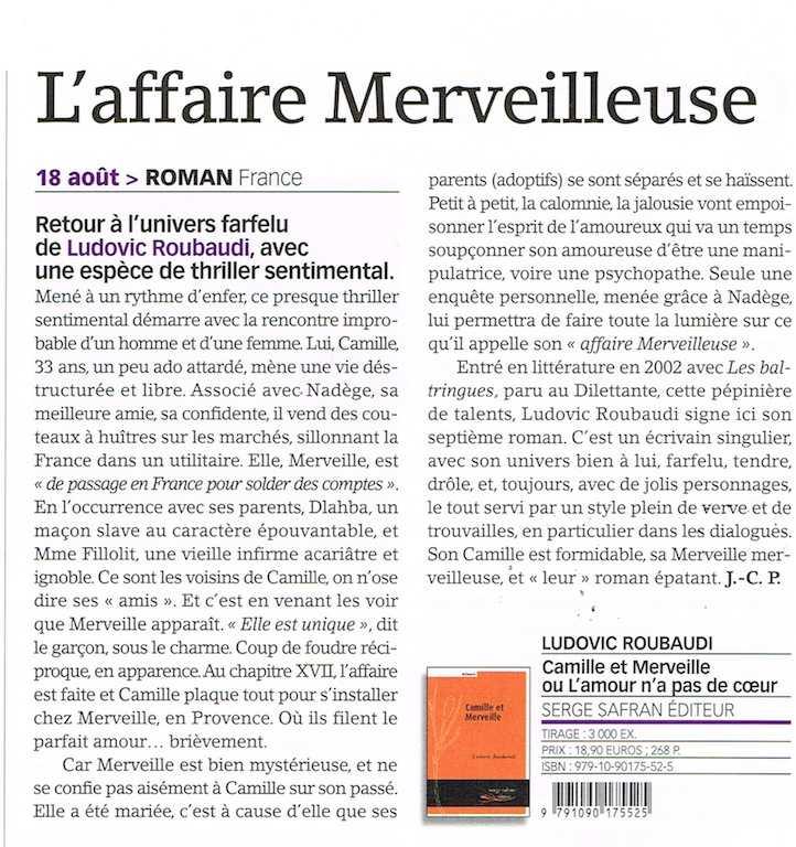 LH Roubaudi