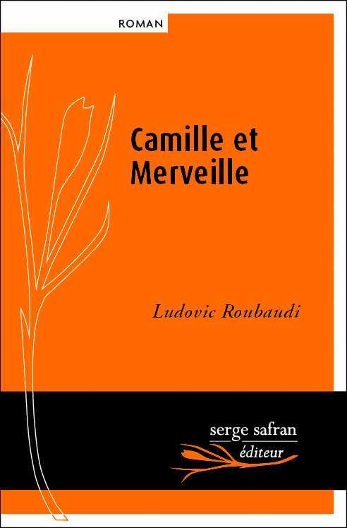 Ludovic Roubaudi+ filet