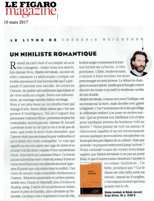 ST Fig Mag.07