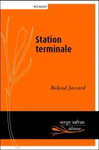 couv Station terminale