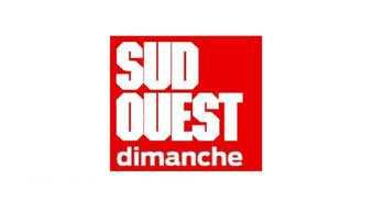 entete_sudouest-dimanche