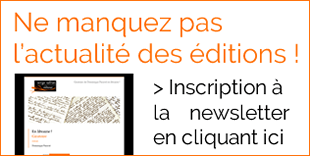 inscription_newsletter