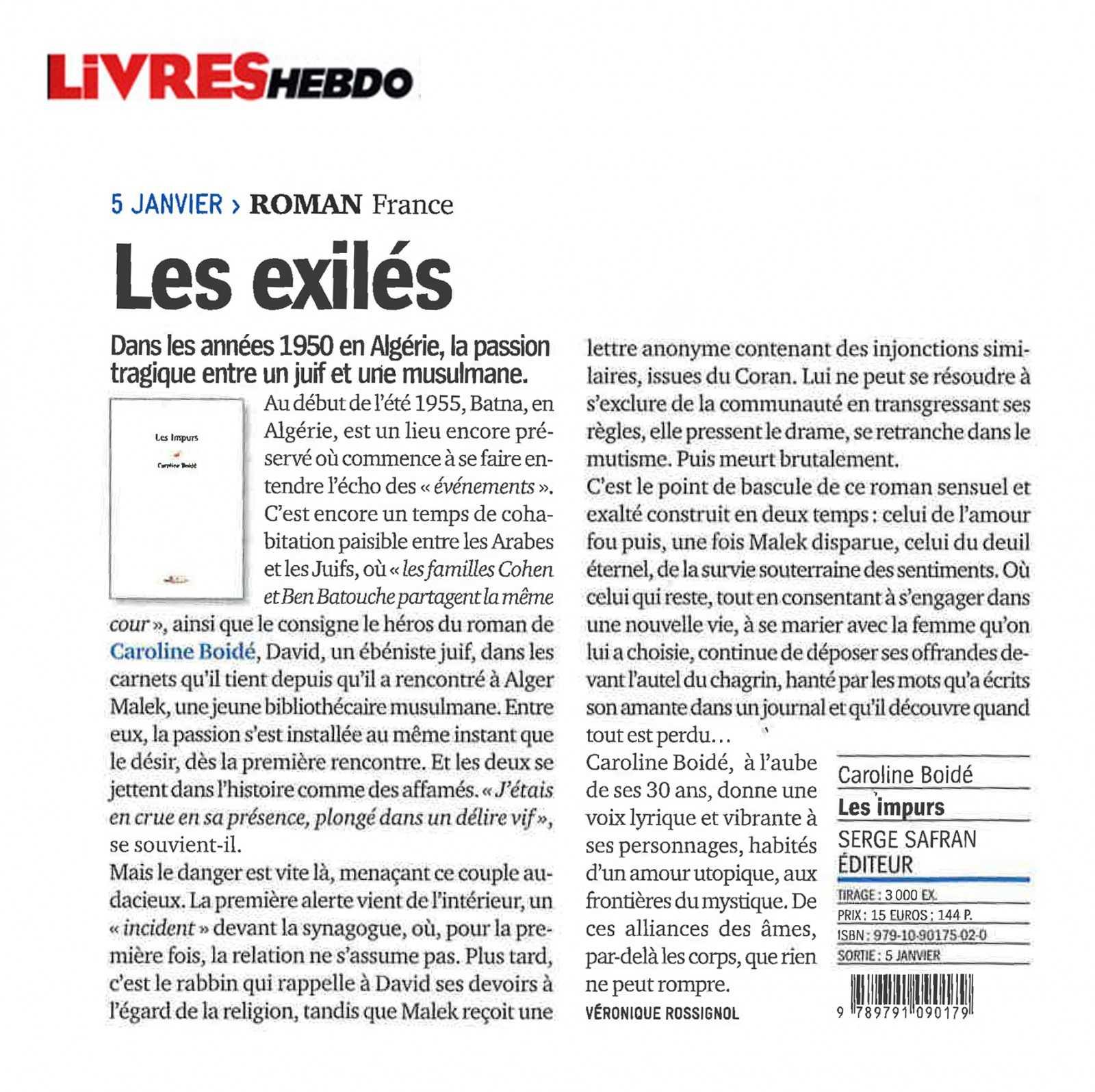 livre_hebdo_les_exiles