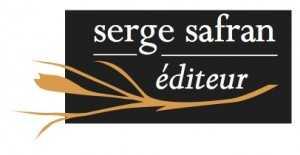 logo Safran fnd blc