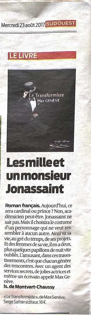 sud ouest-Page 3